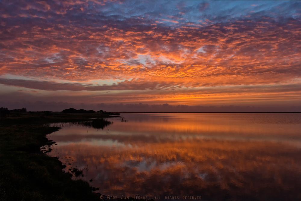 Basiscursus fotografie Friesland