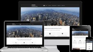 webdesign sneek