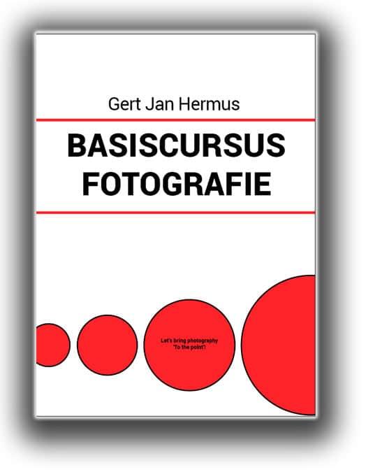 gratis cursusboek download