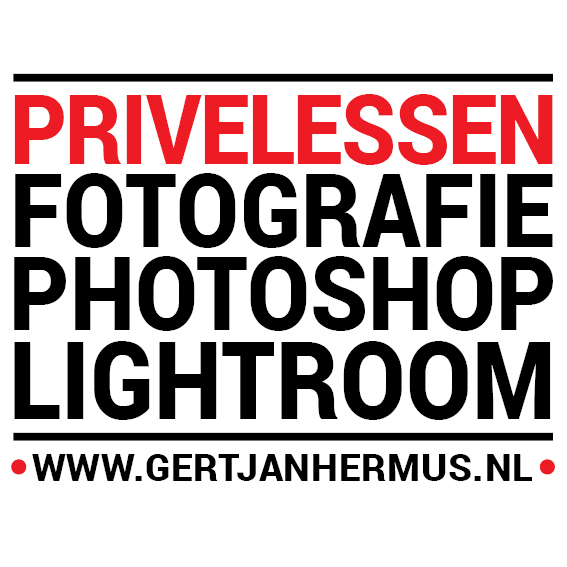 privéles Photoshop LIghtroom