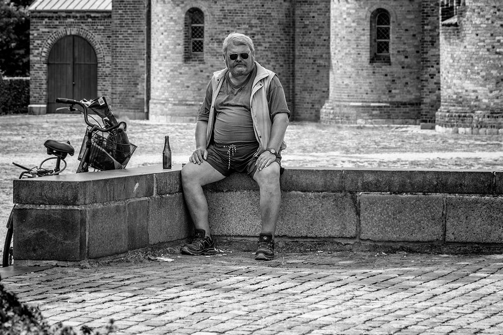 street photography straatfotografie