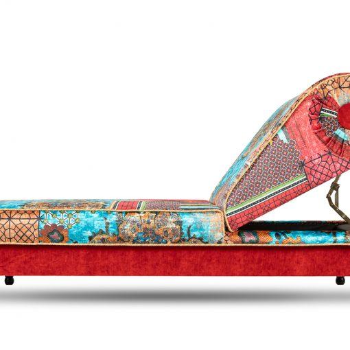 productfoto voor webshop meubels