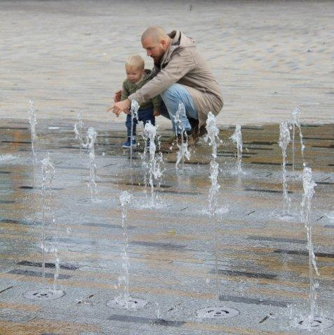 cursus straatfotografie friesland