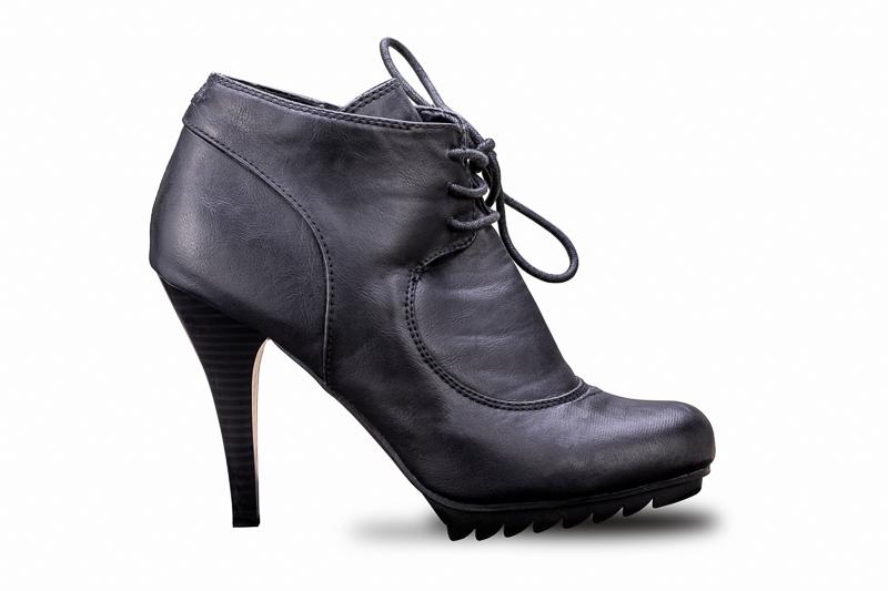 productfotografie friesland schoenen