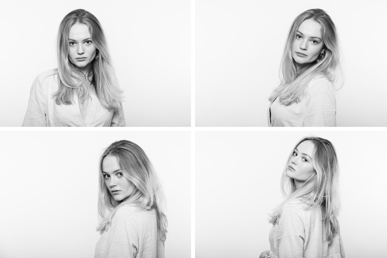 tfp fotoshoot gratis modelshoot Friesland Sneek