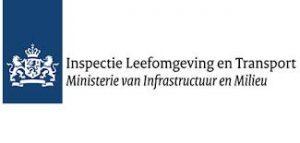 professionele drone foto en video Friesland