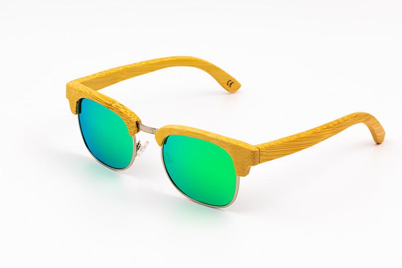productfoto fotograaf zonnebril bril brillen witte achtergrond