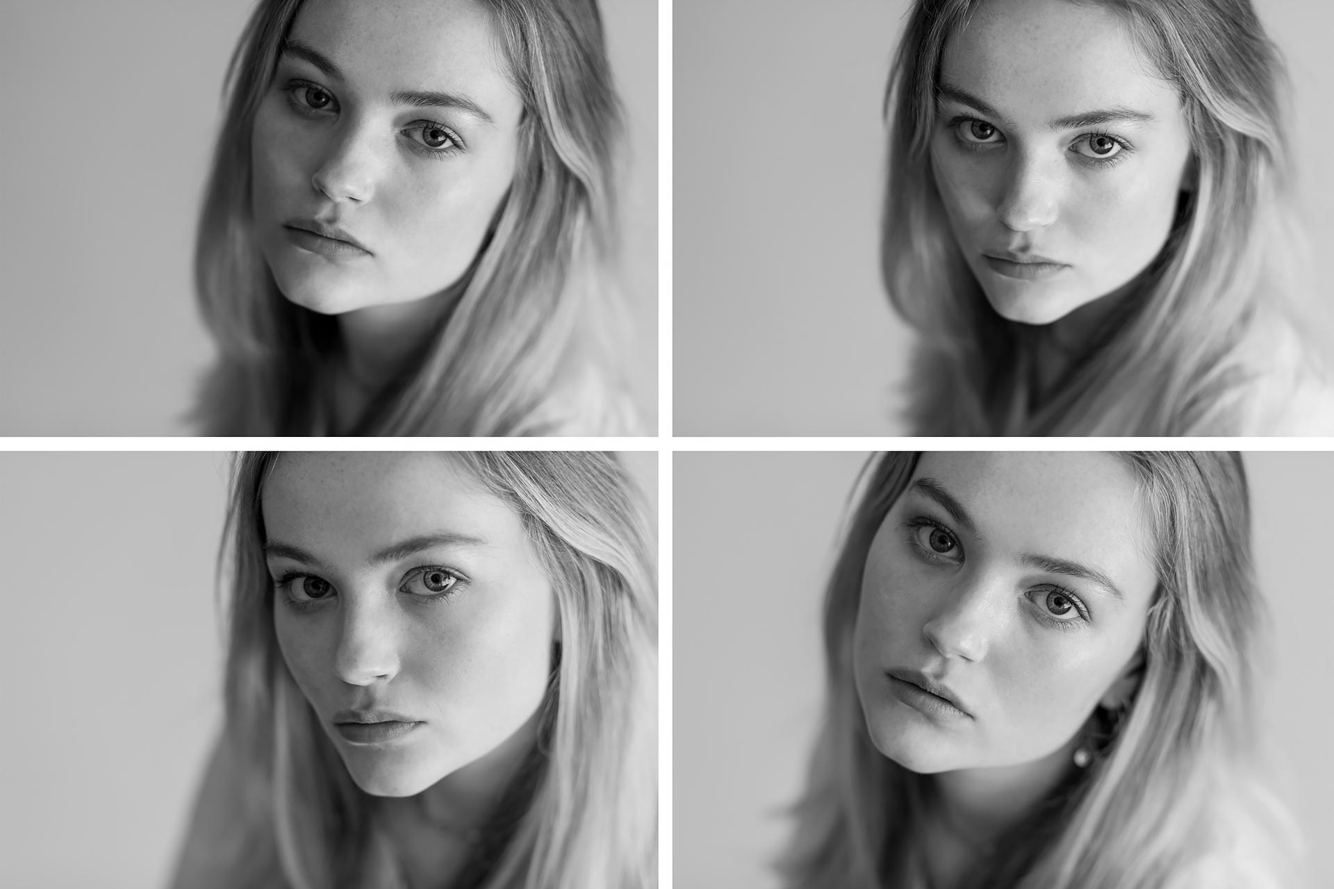 portretfotografie Overijssel