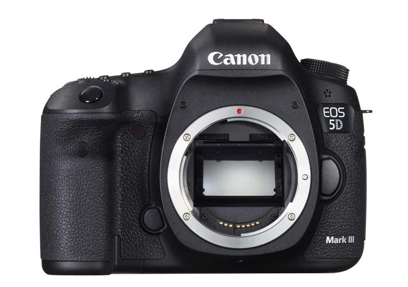 9 tips voor de aanschaf van een tweedehands camera of objectief