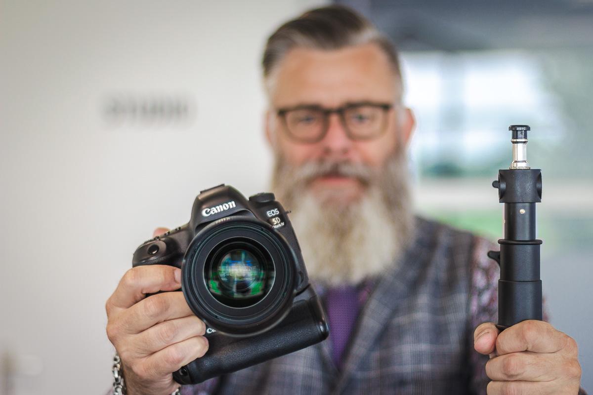 Sigma 50mm f/1.4 DG HSM ART review op Canon 5D mark IV